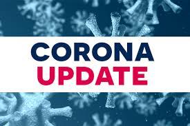 Nieuwe coronamaatregelen; gevolgen voor VV Dirkshorn